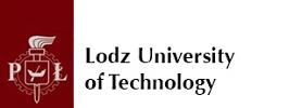 Lodz University
